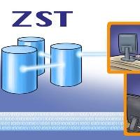 Zymergi SQL Tool